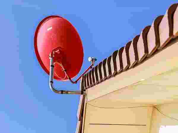 Expected Plan That Reliance Jio DTH Will Be Available