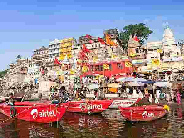 Rs  500, Rs  1,000 Ban: Airtel and Vodafone Extend Deadline