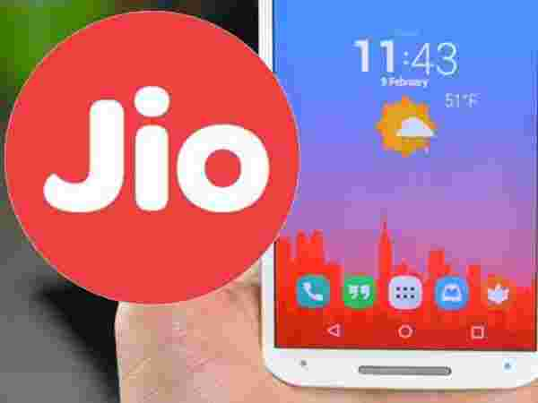 Reliance Jio to Further Reduce the Call Failure Rates