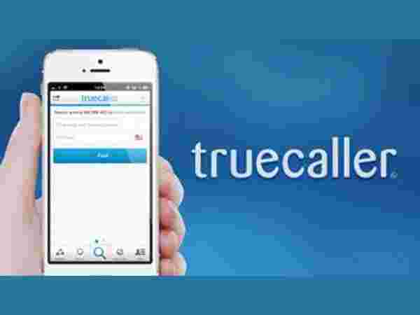 How to Block Spam Messages on Trucaller?