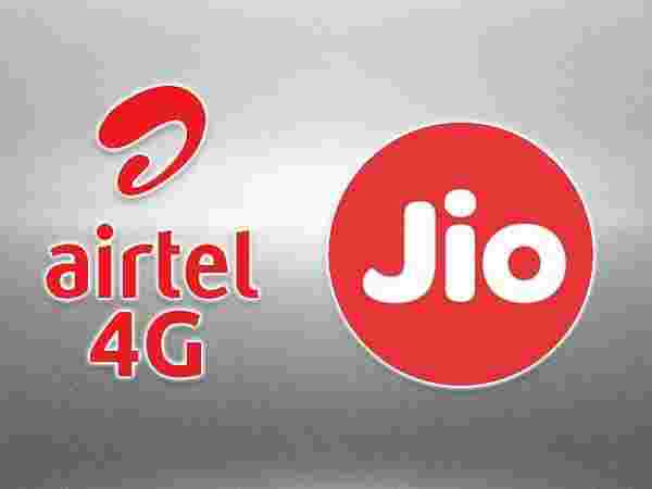 Airtel Introduces Attractive Data Plans