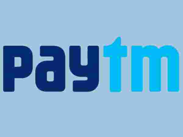 What is Paytm Nearby feature