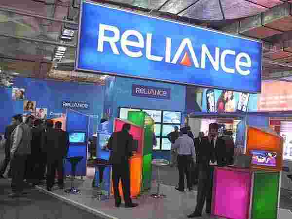 Unlimited Voice Calls Restricted To Reliance Number