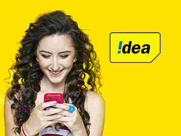Rs. 151 and Rs. 251 packs for unlimited Idea-to-Idea voice calling
