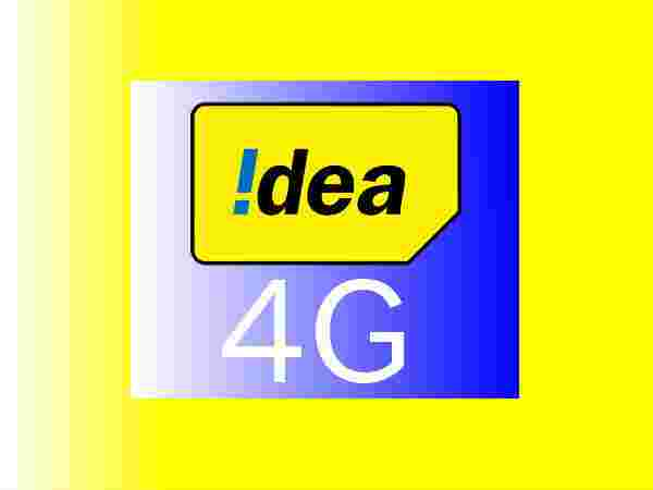 1GB data and 400 national voice minutes at just Rs. 297