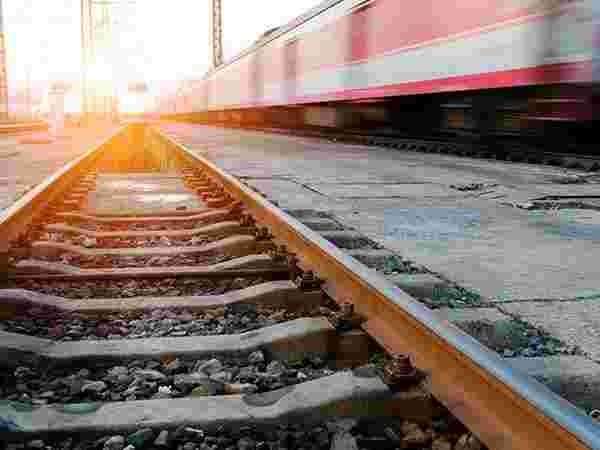 IRCTC's Goes Cashless, Paperless
