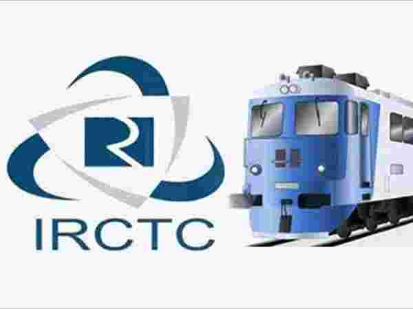 IRCTC Collaborates With e-wallets