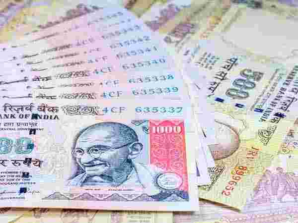 E-wallet Market To Touch Rs 30,000 Crore By 2022