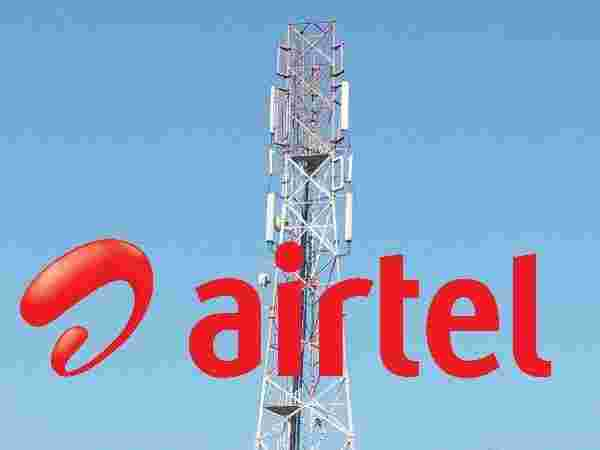 Airtel Users Unhappy With the 4G Network