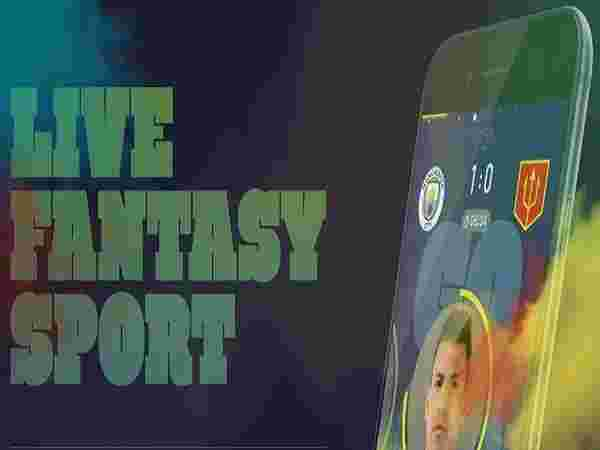 5 Apps for hardcore Sports Fans in India - Gizbot News