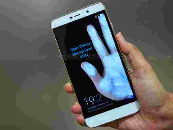 Coolpad Note 3S, Mega 3 Scheduled for November 30 Launch: 5