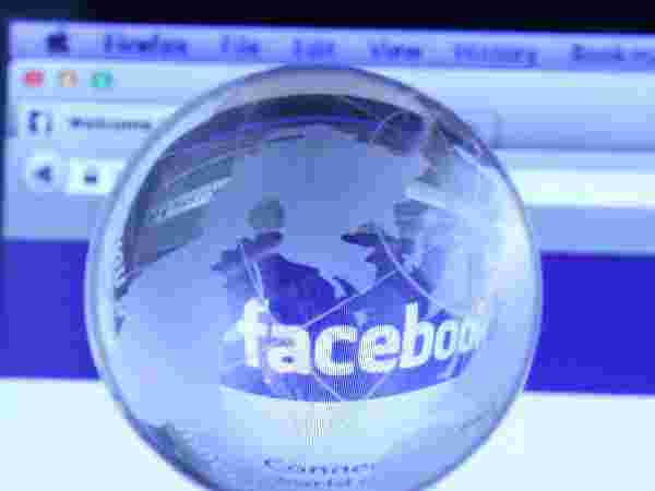 Facebook joins hands with Regional Internet service providers