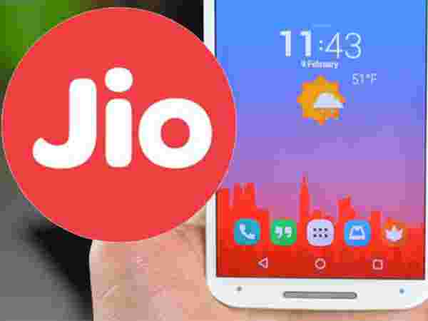 Reliance Jio Welcome Offer Ends