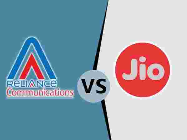 RComm Offers Exciting Plans To Take On Reliance Jio