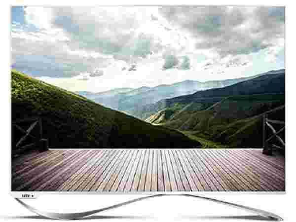 Discounts on Le Smart TVs