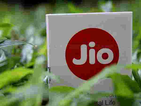 Jio Welcome Offer is now 'Happy New Year Offer'