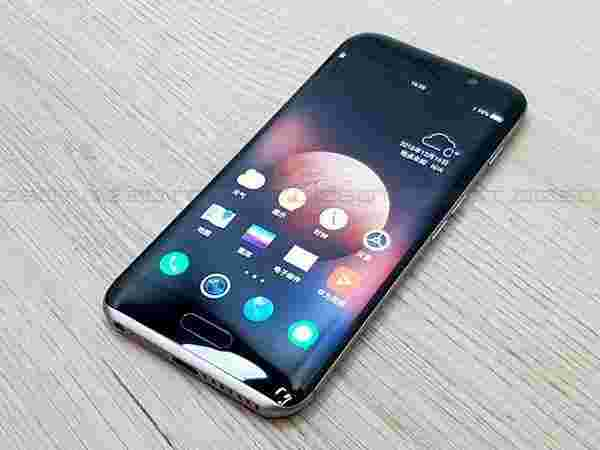 Honor Magic Smartphone