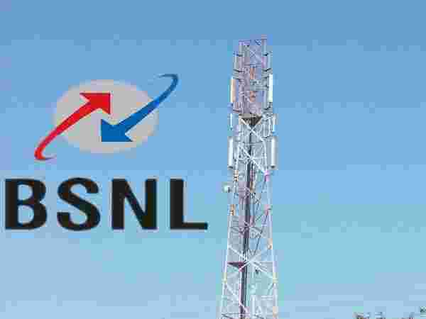 Advantages BSNL's Unlimited Data Plan