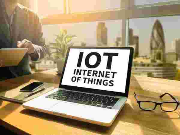The Age of Modular IoT Devices?