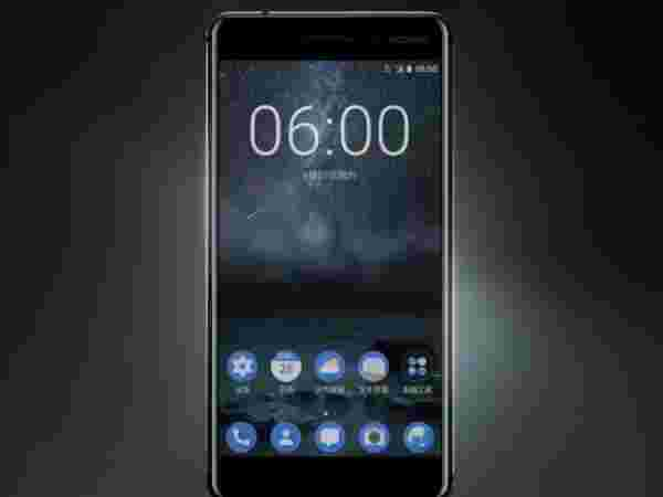 "Expected to receive Android 8.0 ""O"" update to Nokia 6"
