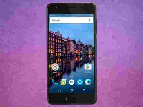 Lenovo Z2 Plus Launched at Rs 17,999