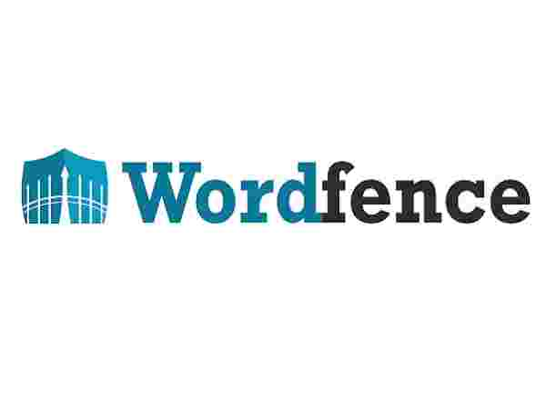 Wordfence Security- Security Plug-in