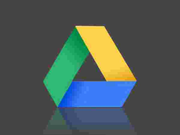 Google Drive vs Dropbox: Account