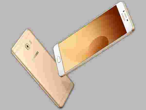 """OPPO F3 Plus Battery Performance: Dominating the """"New"""