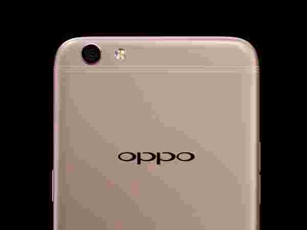 """OPPO F3 Plus Battery Performance: Dominating the """"New Smartphone"""