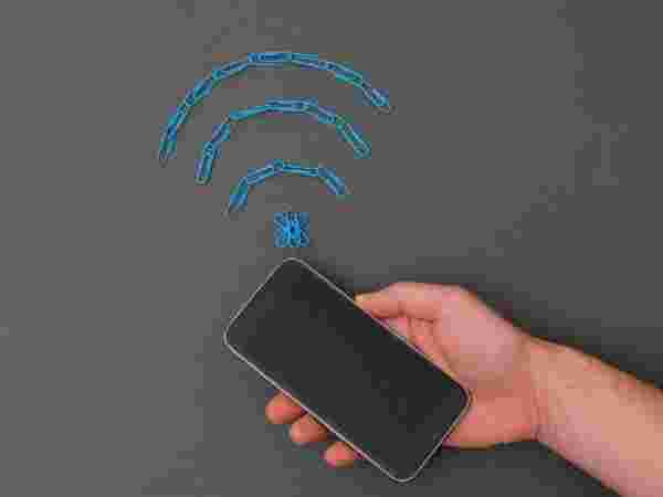44. How to use enable mobile hotspot?