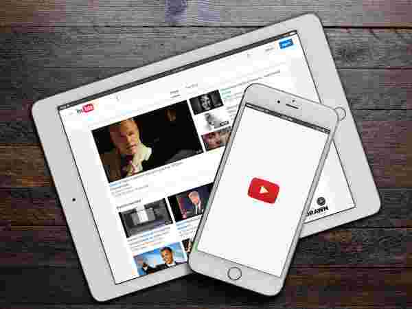 42. How to watch and download YouTube videos?