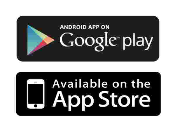 38. How to download paid apps from play store/app store?