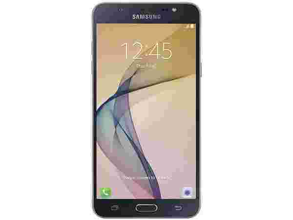 Samsung Galaxy On8 (5.5 inch Full HD display) only for Rs.12,990