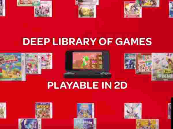 Uncountable games to choose from