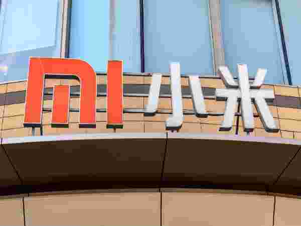 Xiaomi has hit the right pricing strategy