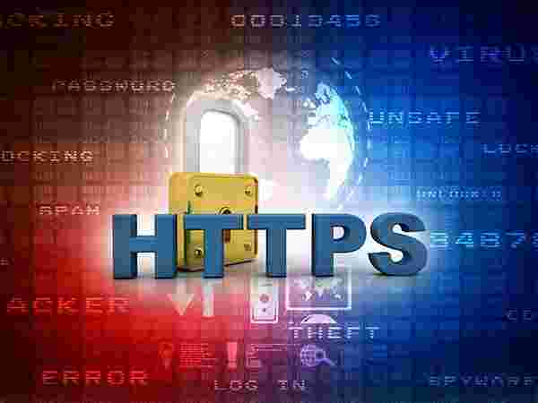 HTTPS Protections