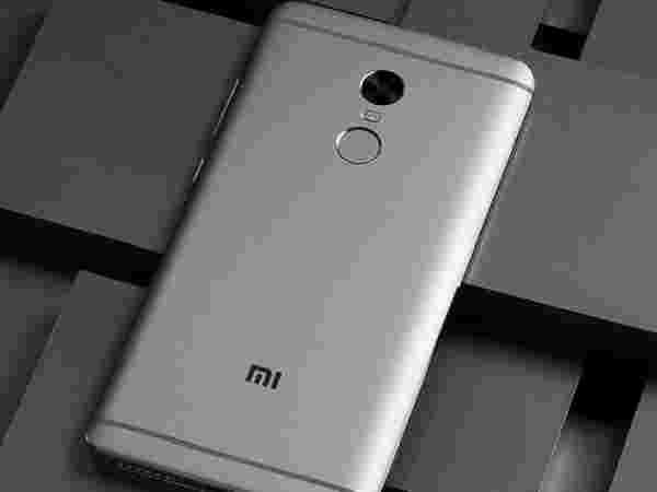 Will help Xiaomi increase the sales