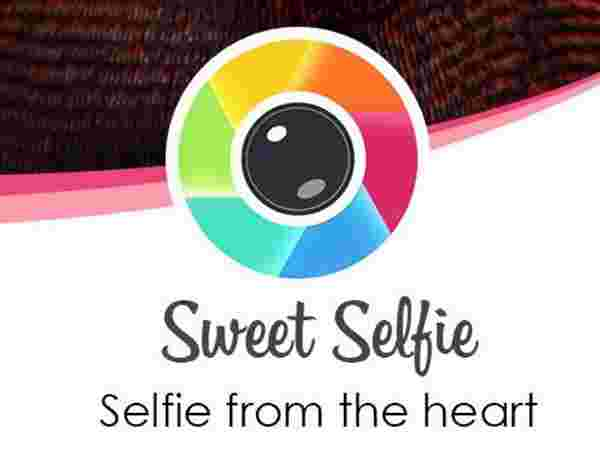 Image result for sweet selfie