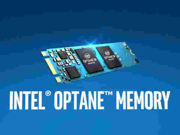 What Is Intel Optane Memory? - Gizbot News