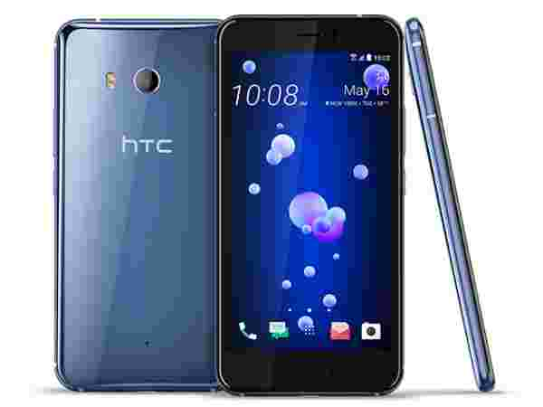 32% off on HTC U11