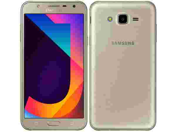 Samsung Galaxy J7 NXT available in Easy EMIs