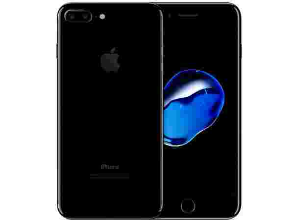 Apple iPhone 7 Plus (EMI starts at Rs. 2,461 per month)