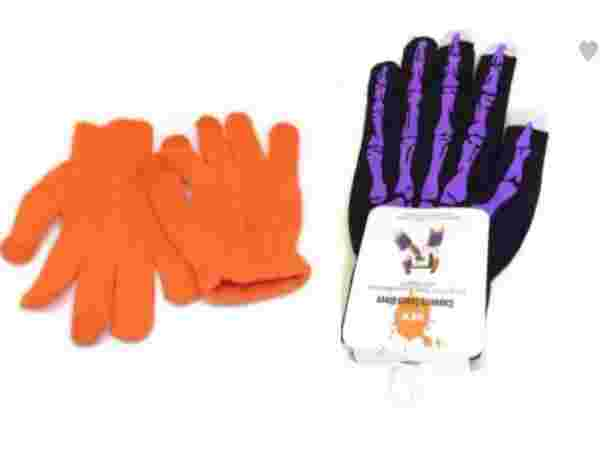 Upto 60% off on Smart Gloves