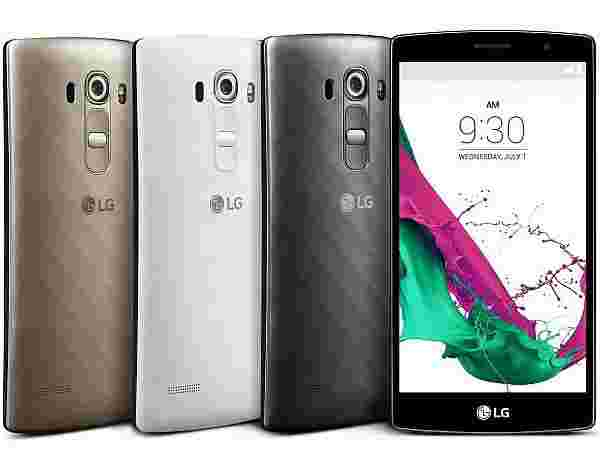 List of LG Smartphones that will not get the Android Oreo 8.0 update.