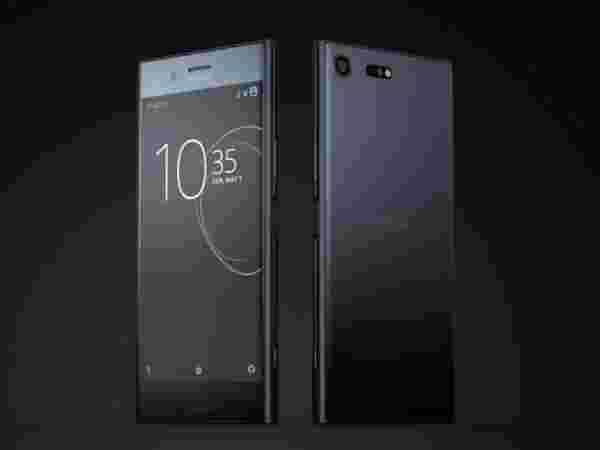 3% off on Sony Xperia XZ Premium Dual (Deepsea Black, 64 GB)  (4 GB RAM) Offer: Extra Rs 2,000 discount