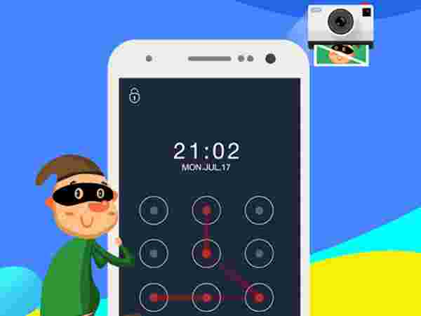 How to use CM Launcher 3D 5 0 app to customize your Android