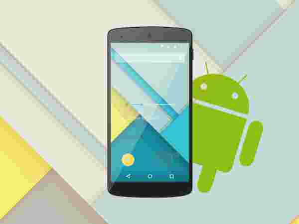 What is the difference between Android and Android One?