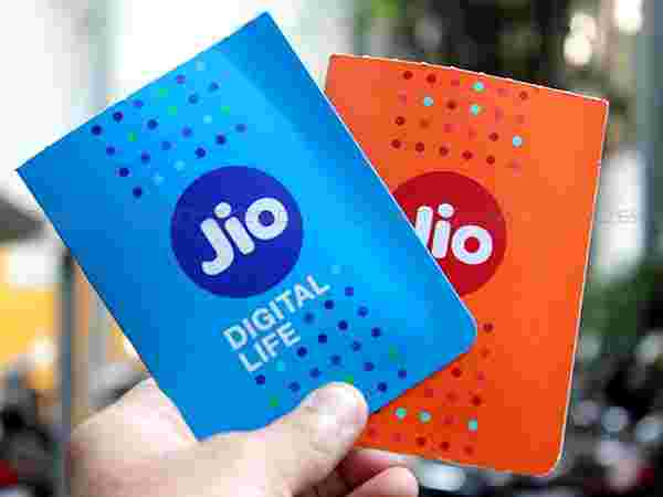 Reliance Jio booster packs start from Rs  11: How to recharge