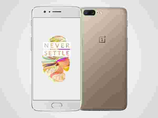 OnePlus 5: The ideal flagship with powerful features and enviable design