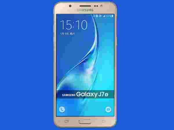 31% off on Samsung Galaxy J7 - 6 (New 2016 Edition) (Black, 16 GB)  (2 GB RAM)